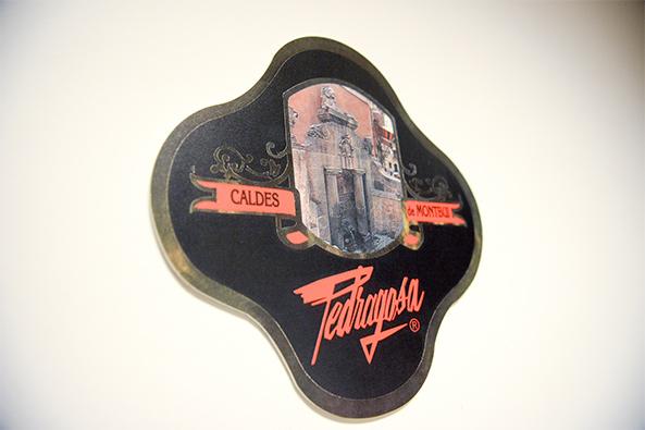 Embutidos Pedragosa elabora embotits des del 1916 a Caldes de Montbui, unint tradició i innovació